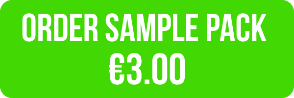 Sample Pack Button